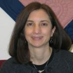 Ingrid Semaan