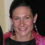 Barbara Gurr