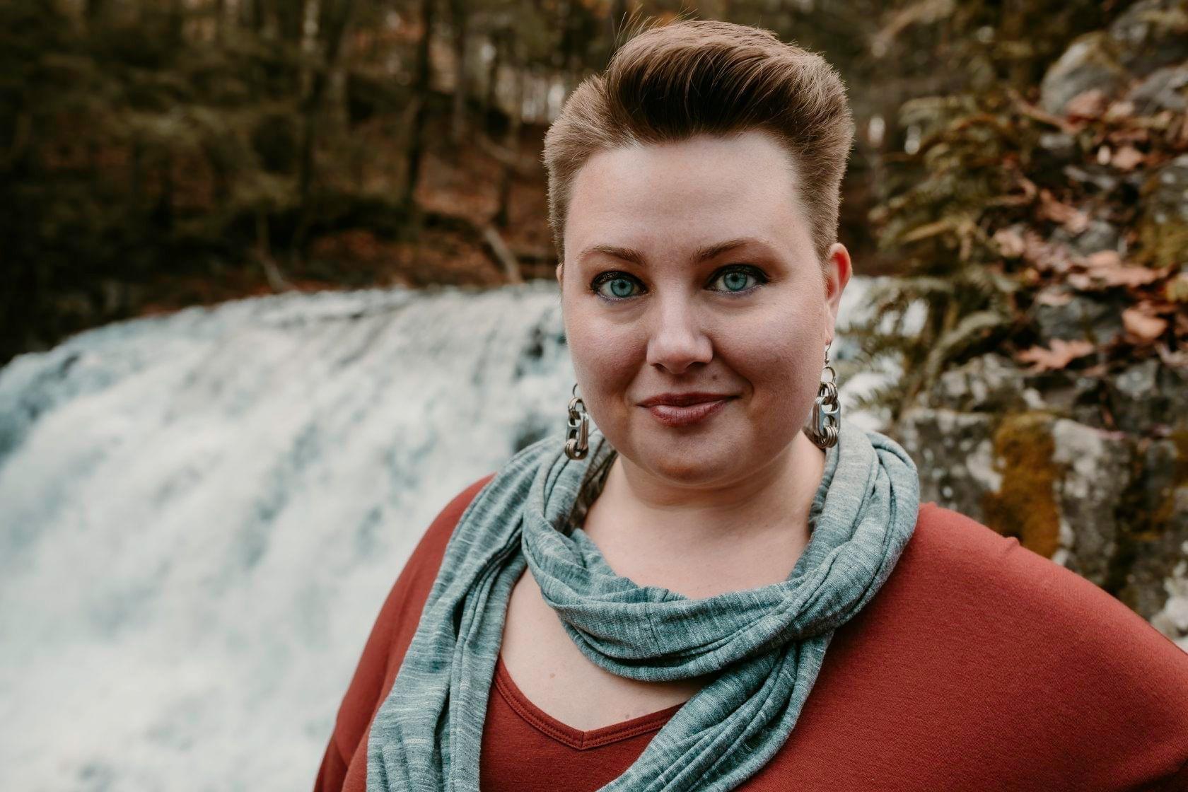 Profile Picture of Lauren Todd